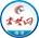 秦(qin)楚網(wang)微信